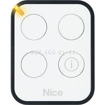 Nice Walky 1024 KCE автоматика для распашных ворот комплект, фото 2