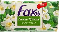 Мыло Fax Романтическое лето (140г.)