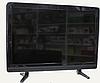 "Телевізор TV 24"" 24LN4300L 12v/220v DVB-T2"