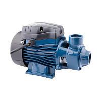 Насос вихровий поверхневий WOMAR QB-70 0,55 кВт