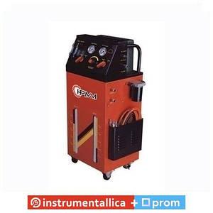 Устройство для смены масла в АКПП GD-322 (220V) GD-322