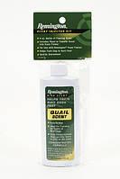 Запах для мисливських собак Remington Training Scent, перепел, R1851_G_QUA04