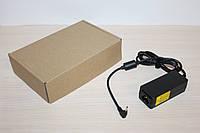 Зарядка для ноутбука ASUS 19V 2.1A (MID, 2.5mm*0.7mm)