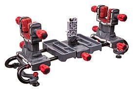 Подставка для чистки Tipton Ultra gun vise