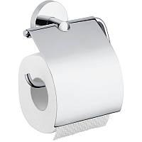 Держатель для туалетной бумаги Hansgrohe Logis 40523000