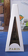 Сувенир Эйфелева башня