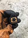 Лямбда-зонд Hyundai Accent 99210-26620 Зад, фото 3