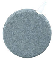 SunSun розпилювач таблетка, 100х15 мм