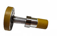 Запасний поршень до компресора Sunsun ACO 005 і ACO 006, 13 см