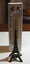 Сувенір Ейфелева вежа з тримачем для паперів