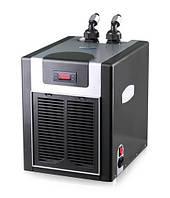 SunSun аквариумный холодильник HYH-0,5D-D