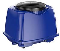Мембранний компресор SunSun CAP-120