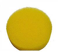 Среднепористая губка SunSun к фильтру HW-603 A/B