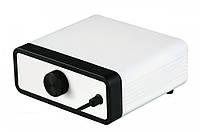 Компрессор четырехканальный Sunsun CT-404