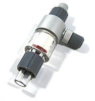 Проточный реактор-атомайзер для растворения СО2 Co2Pro QANVEE - M1, 12/16 мм