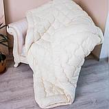 Одеяло Arda Арда 4 сезона, фото 3
