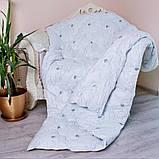 Одеяло Arda Лето, фото 2