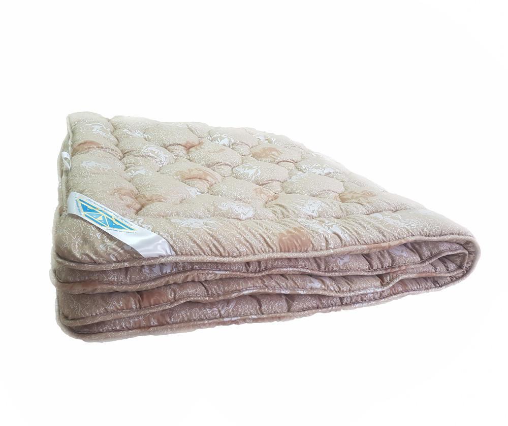 Одеяло Arda Camel wool