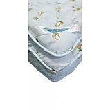 Одеяло Arda Coconut, фото 6