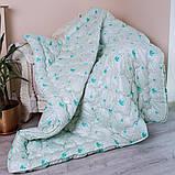 Одеяло Arda Алоэ вера, фото 2