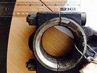 Ремонт шатуна компрессора 4ВУ1-5/9, фото 1