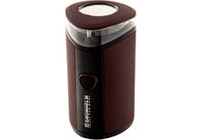 Кофемолка Grunhelm GС-1850