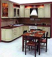 Навеска кухонных шкафов Одесса