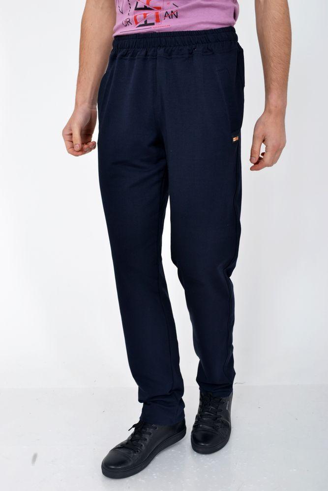 Спортивные штаны 102R011 размер XL
