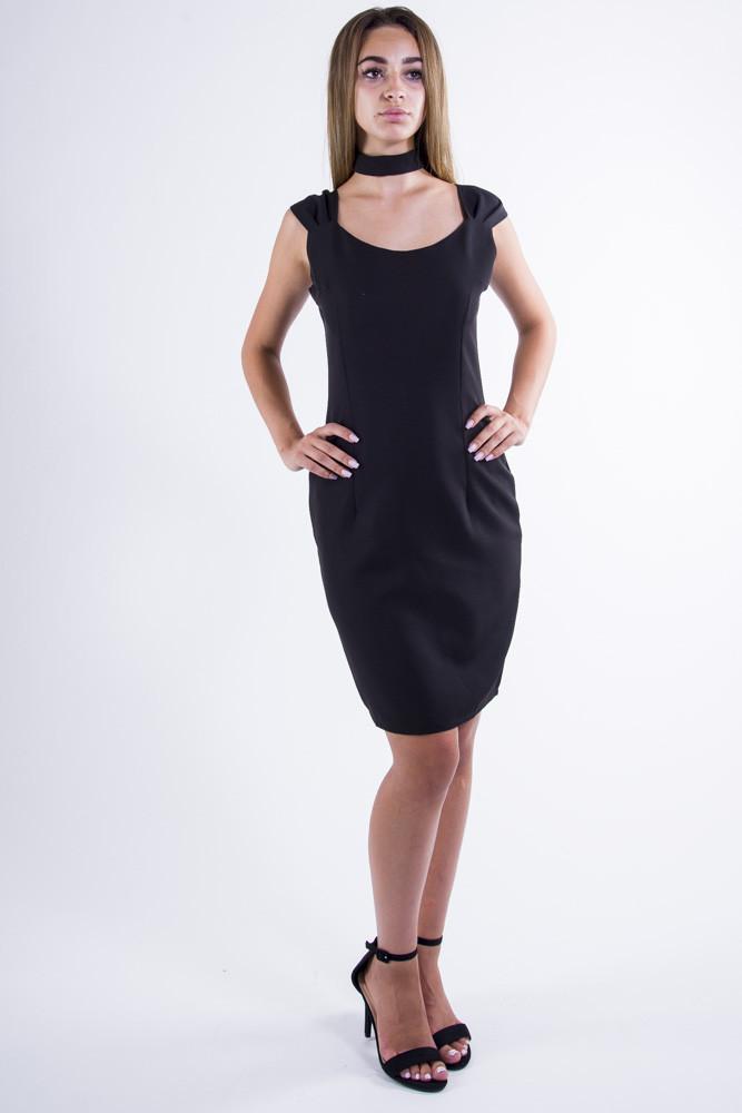 Платье женское 104R030 размер S