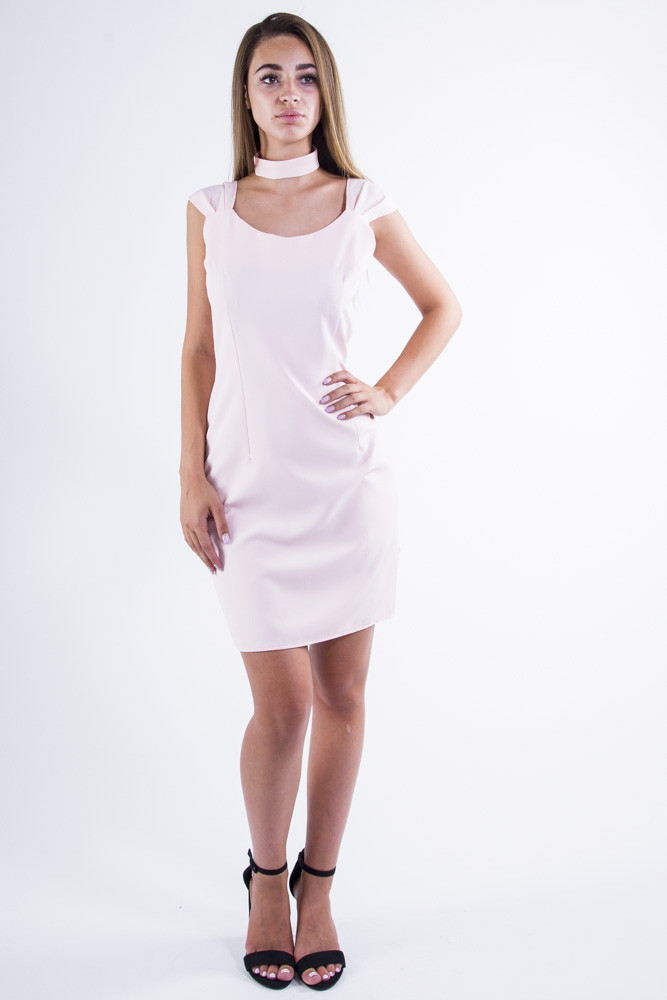 Платье женское 104R026 размер L