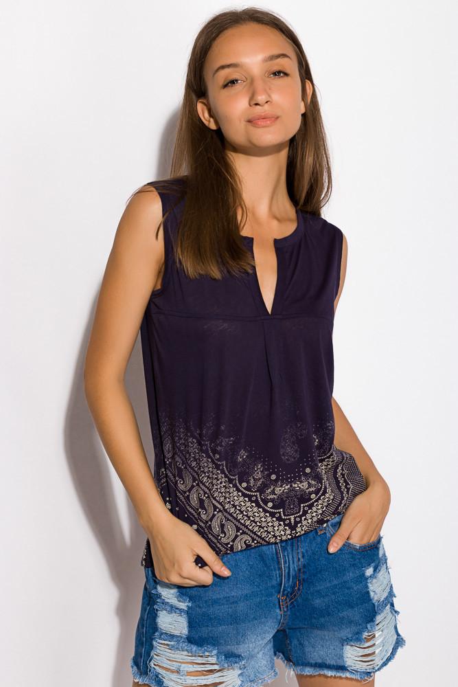 Блуза женская 516F452 размер S