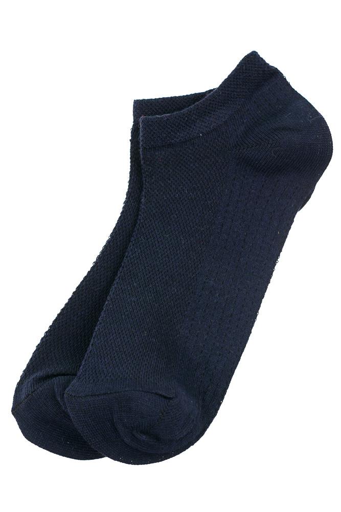 Носки женские 517F010 размер 36-40