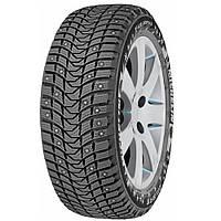 Michelin X-Ice North 3 195/60 R15 92T XL шип