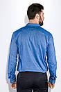 Рубашка 511F016 размер L, фото 3