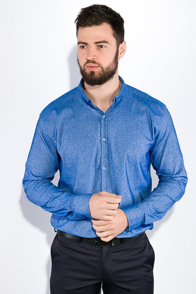 Рубашка 511F016 размер S