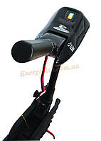 Электромотор троллинговый E-sential 66lbs 12 V
