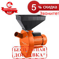 Кормоизмельчитель Энергомаш КР-2501 |СКИДКА 5%|ЗВОНИТЕ