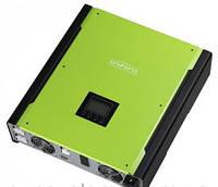 Гибридный инвертор/ИБП Solar Expert 3000 Premium 3000 Вт 48В/220В 1 фаза