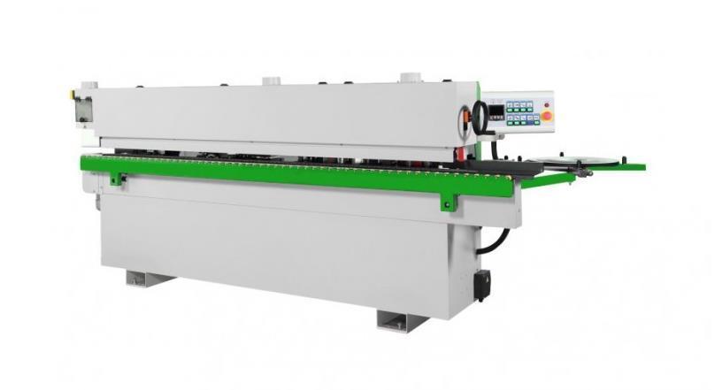 Автоматический кромкооблицовочный станок Holzing G-MAX 480