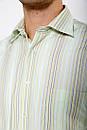 Рубашка 9021-3 размер 46, фото 3
