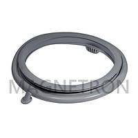 Манжета (резина) люка для стиральных машин Ardo 651008696