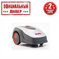Аккумуляторная газонокосилка-робот AL-KO Robolinho 500 І (inTOUCH) (200 мм)