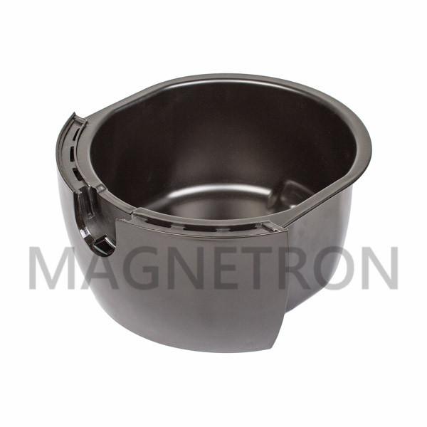 Чаша для фритюрниц Gorenje 574735