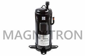 Компрессор для кондиционеров 40 Hitachi 3HP 40240BTU 403DH-64D2