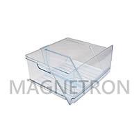 Ящик для овощей к холодильнику Electrolux 2251517096