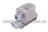 Сетевой фильтр KPL3524 для стиральных машин Gorenje 431466 (192570)