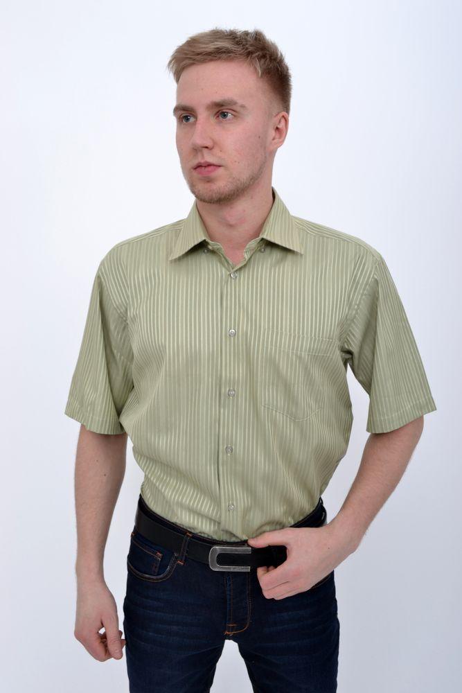 Рубашка 732-6 размер 39
