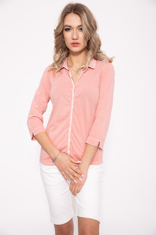 Рубашка женская 516F439-4 размер M
