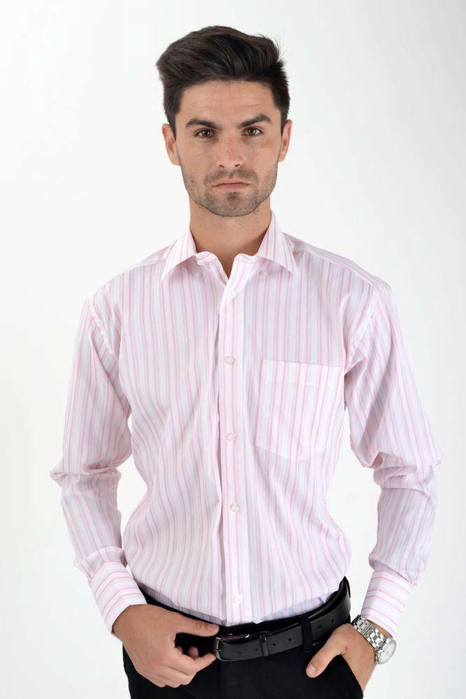 Рубашка 515-5 размер 44