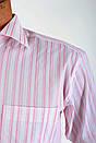 Рубашка 515-5 размер 44, фото 3